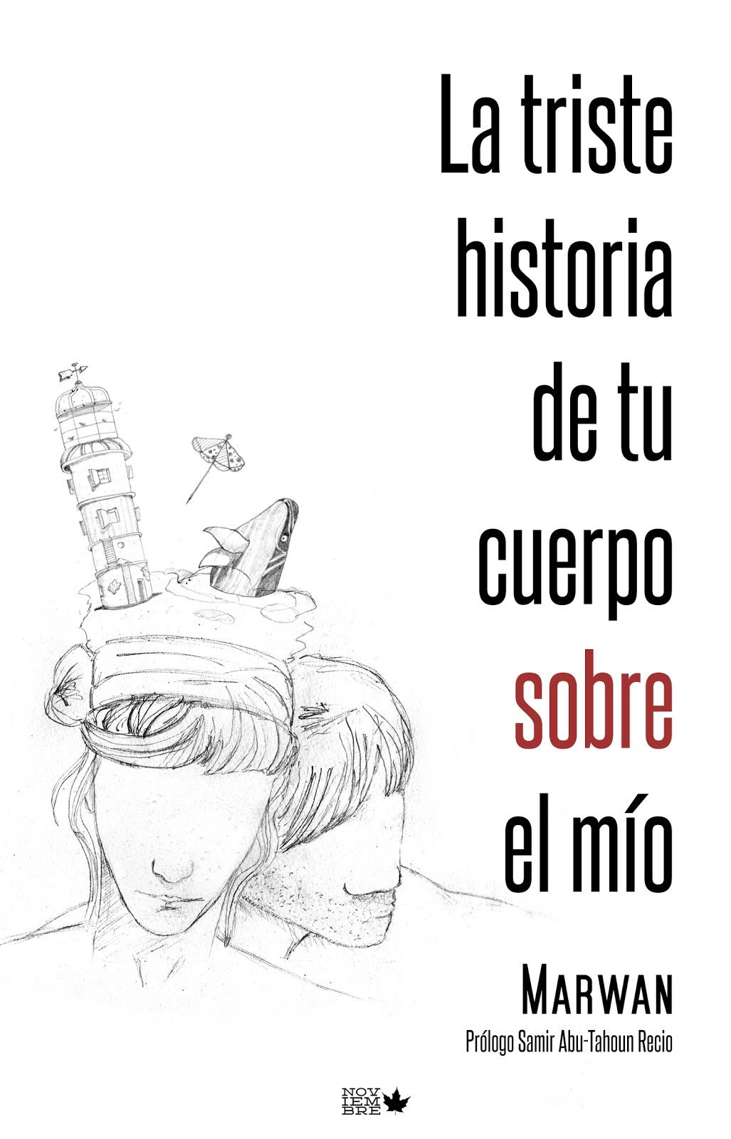 libro-la-triste-historia-cuerpo-sobre-el-mio