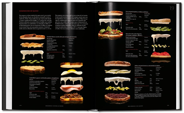 bocadillos-hamburguesas-cocina-modernista
