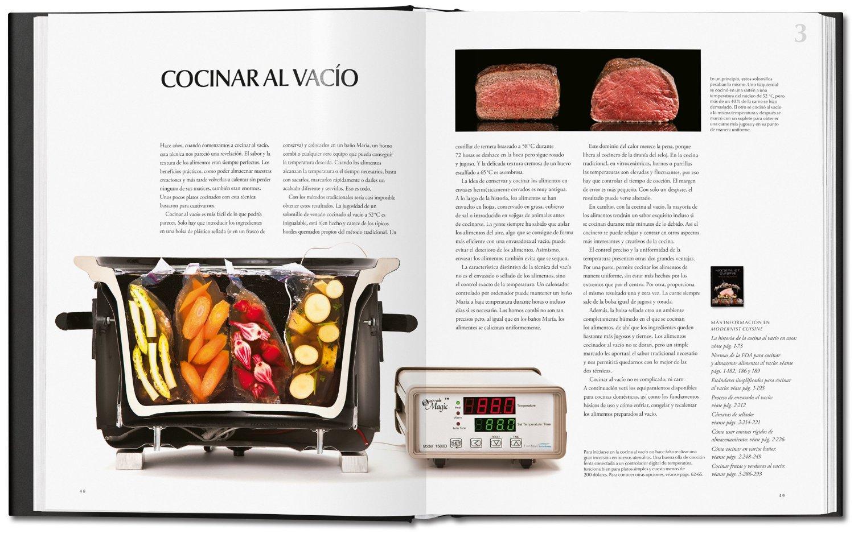 cocinar-al-vacio-cocina-modernista