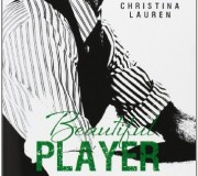 libro-amor-beautiful-player