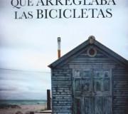 libro-el-hombre-que-arreglaba-las-bicicletas