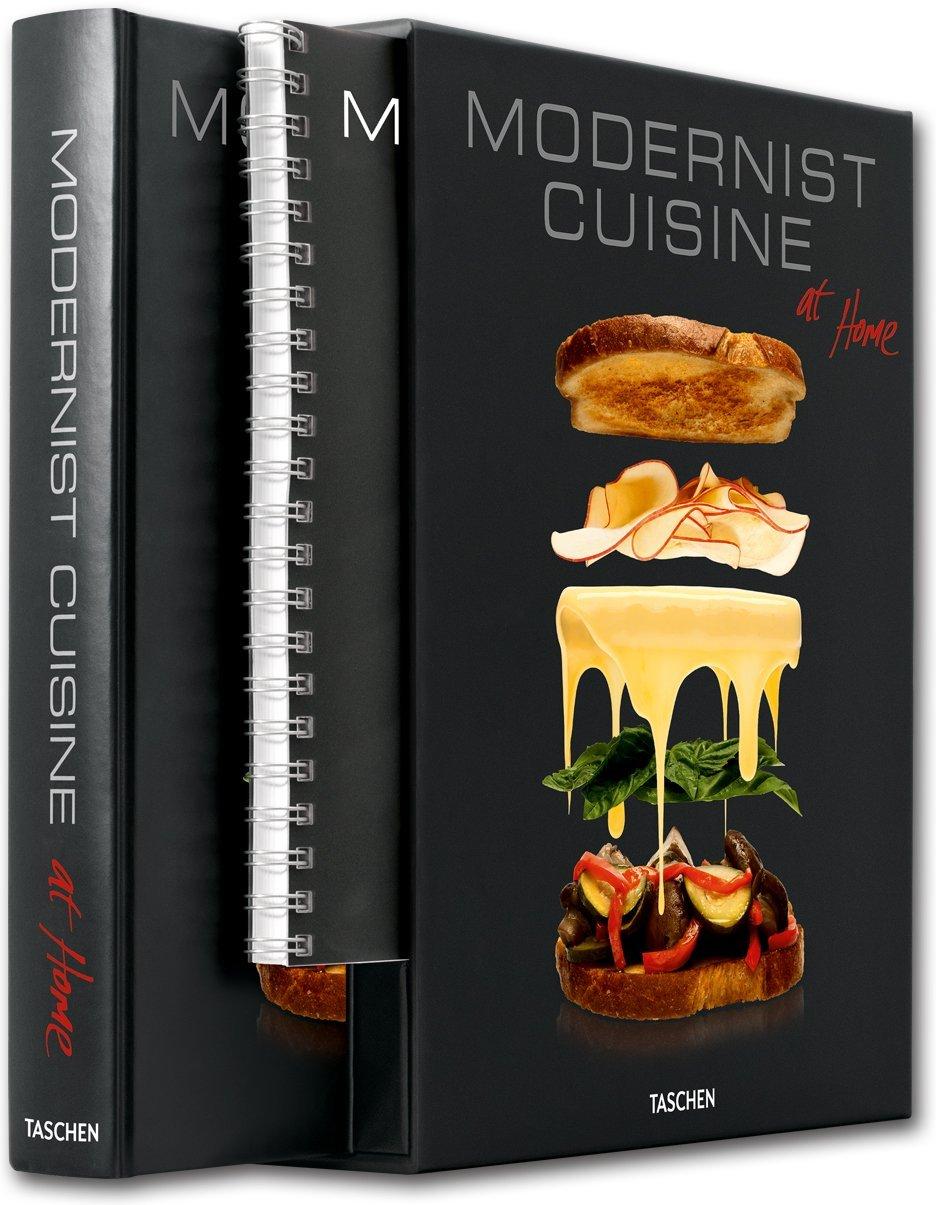 libro-modernist-cuisine
