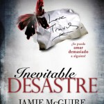 libro-inevitable-desastre