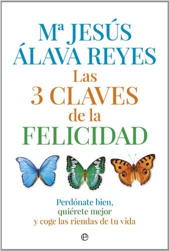 libro-3-claves-felicidad-m-jesus-alava