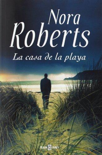 libro-casa-playa-nora-roberts
