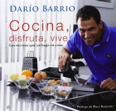 libro-dario-barrio