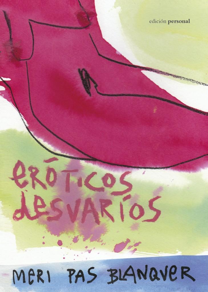 libro-eroticos-desvarios