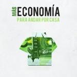 libro-mas-economia-para-andar-por-casa