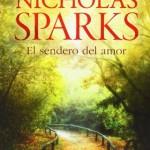 libro-nicholas-sparks-sendero-amor