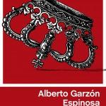 libro-tercera-republica-garzon