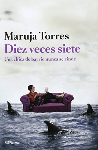 libro-maruja-torres-diez-veces