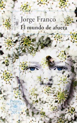 libro-premio-alfaguara-jorge-franco