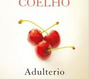 libro-adulterio-paulo-coelho