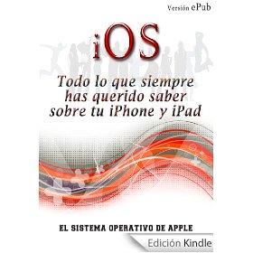 libro-ios-7
