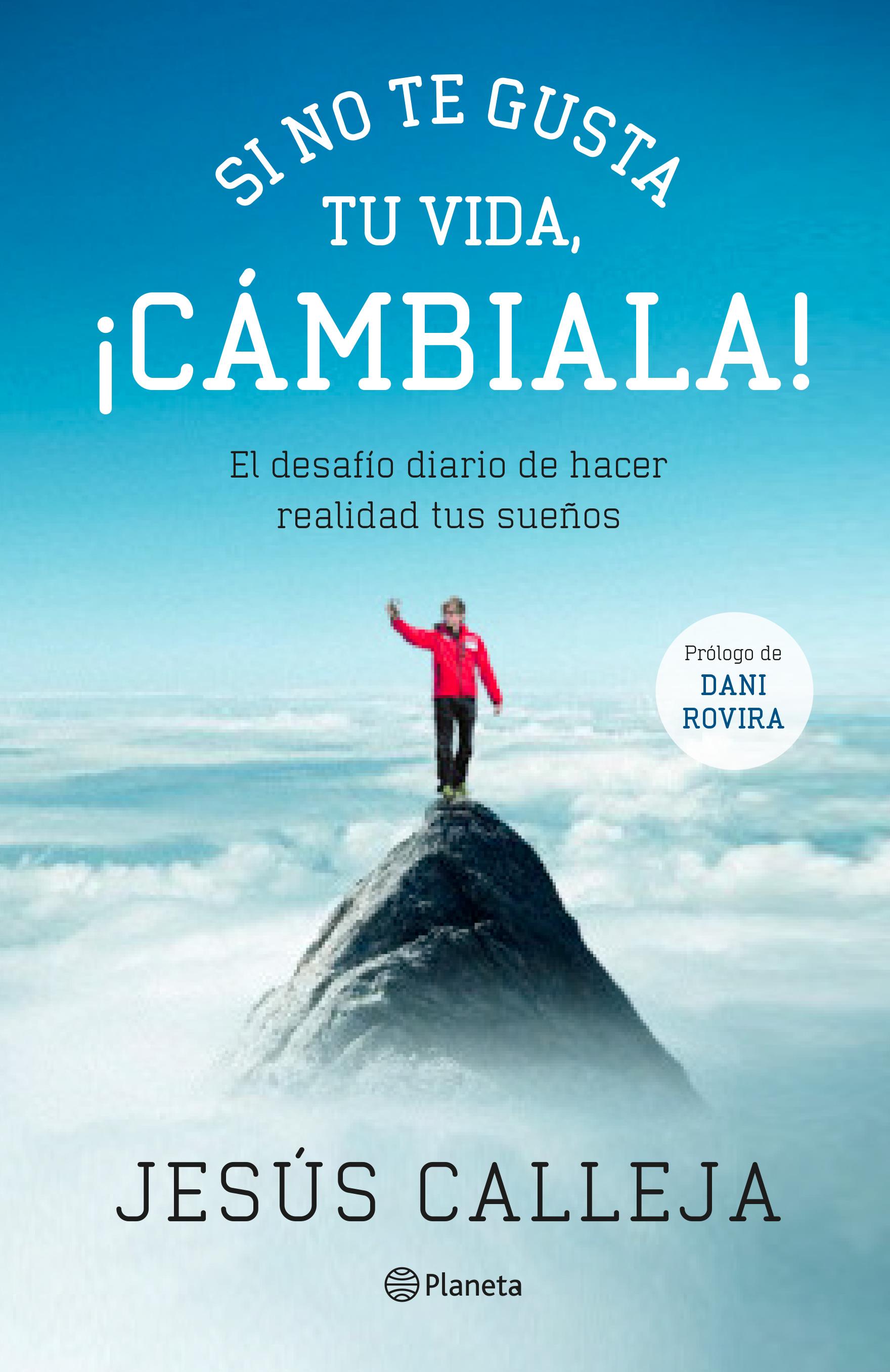 libro-jesus-calleja