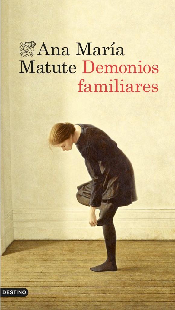 libro-matute-demonios