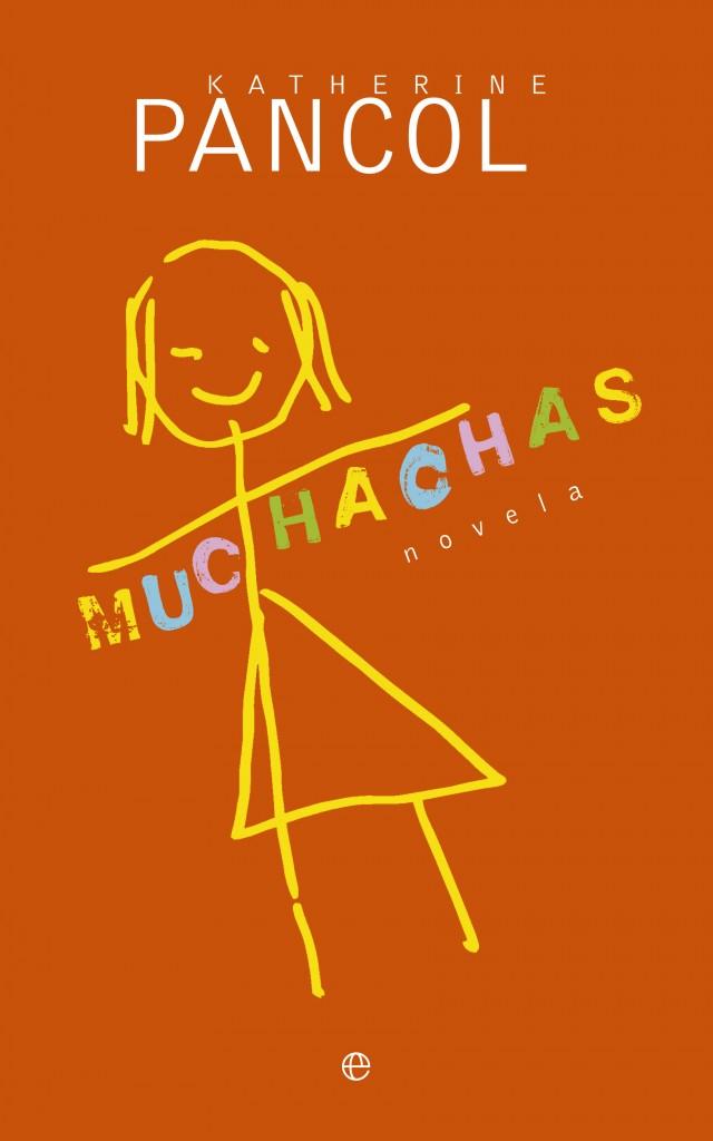 MUCHACHAS-T1-SIN.indd