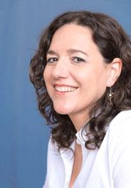 Angela Covas Neurofeedback