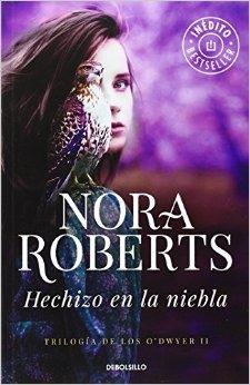 hechizo-niebla-nora-roberts
