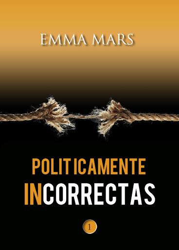 libro-emma-mars-politicamente-incorrectas