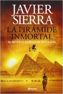 libro-la-piramide-inmortal