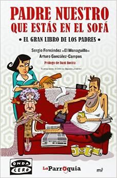 libro-monaguillo-padre-nuestro-sofa