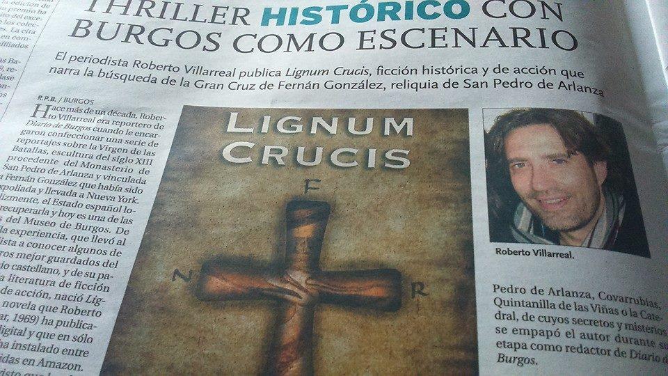 lignum-crucis