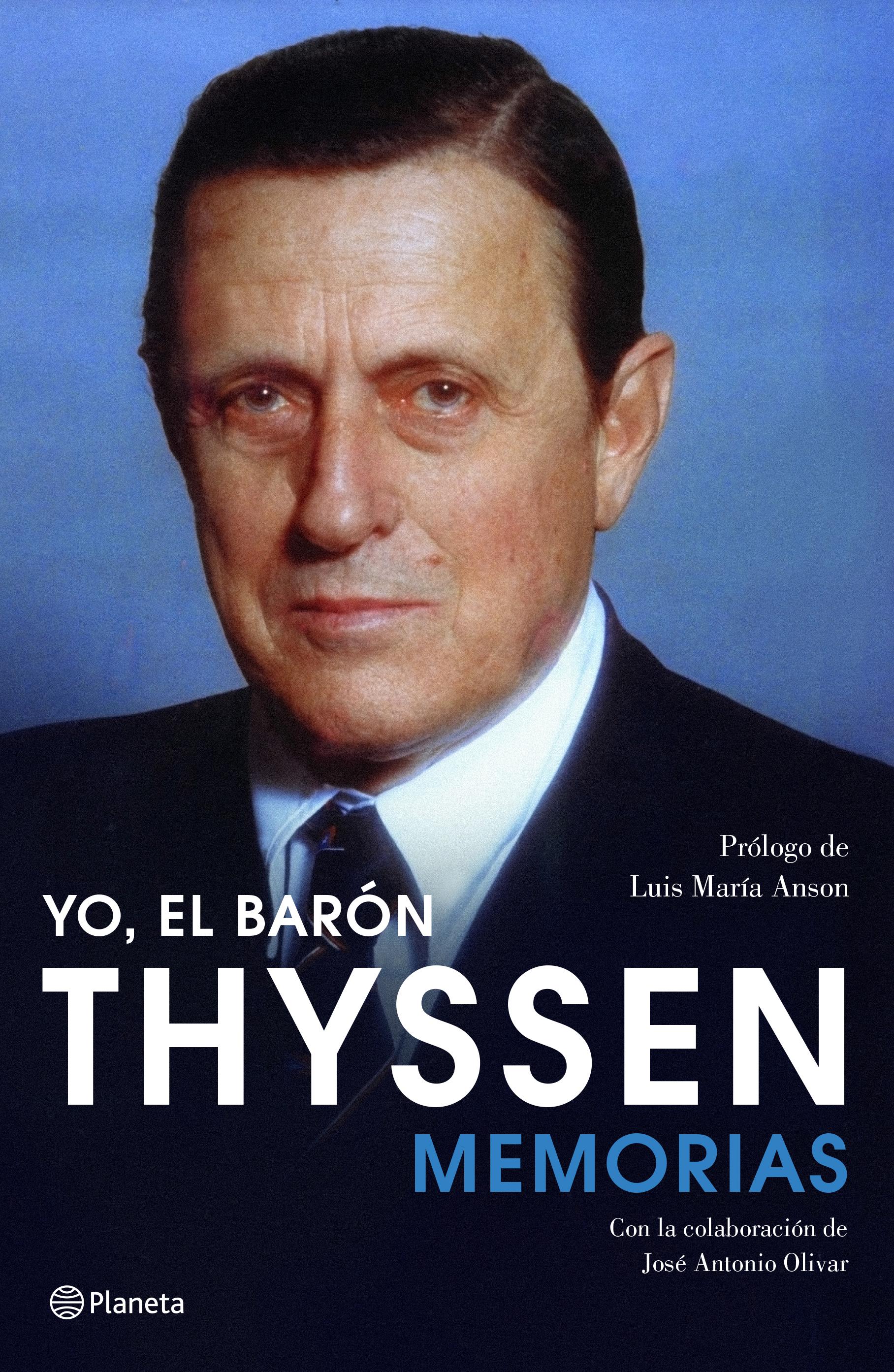 memorias-thyssen