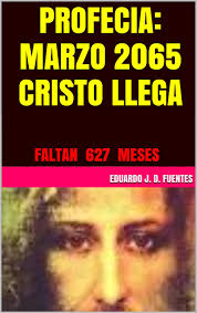 profecia-2065-cristo