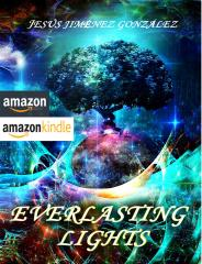 everlasting-lights
