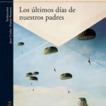 libro-joel-dicker-ultimos-dias-padres