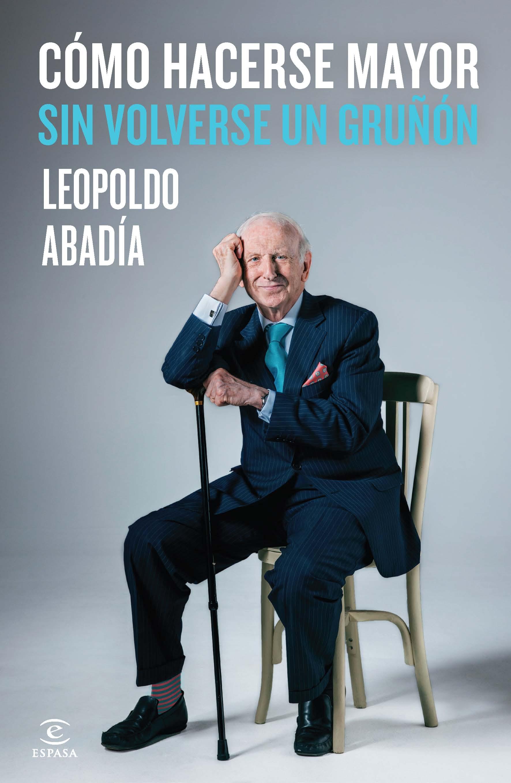 libro-leopoldo-abadia-2014