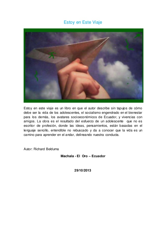 libro-richard-belduma