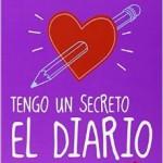 tengo-secreto-diario-meri