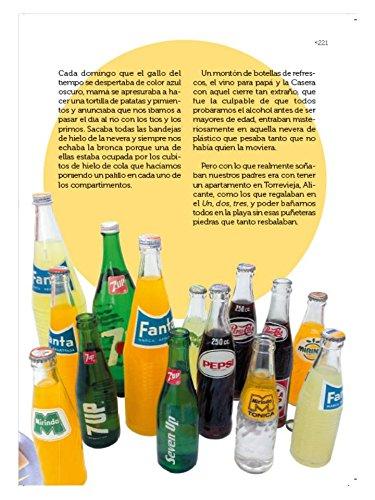 bebidas-generacion-egb