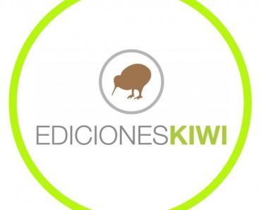 editorial-kiwi