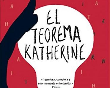 el-teorema-katherine