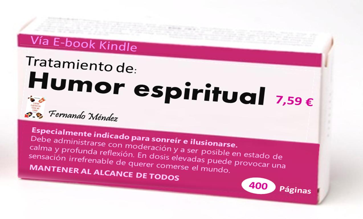 humor-espiritual