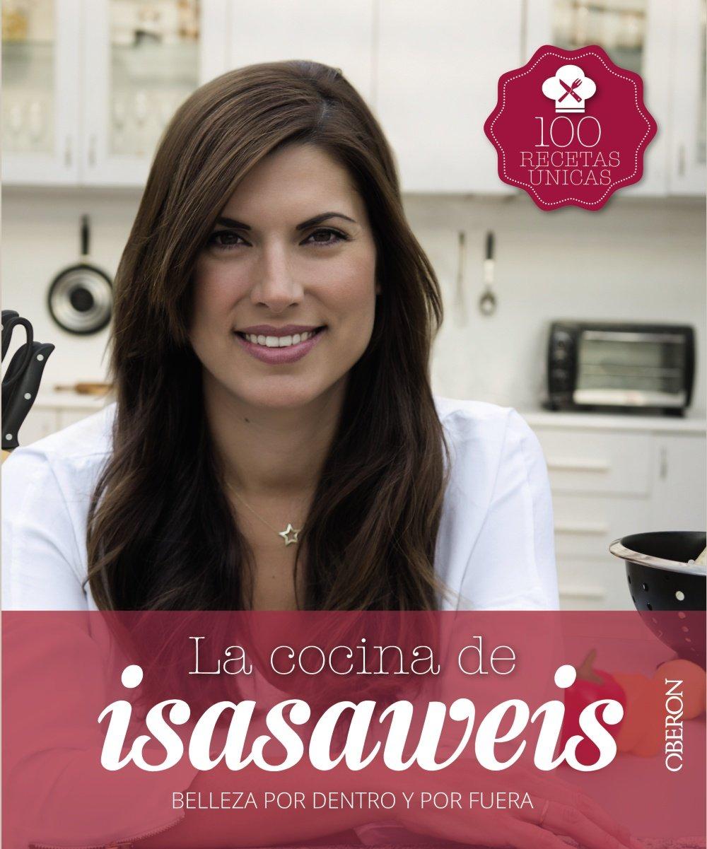 la-cocina-de-isasaweis