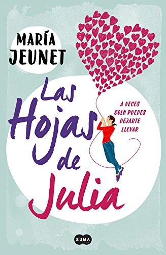 las-hojas-julia-maria-jeunet