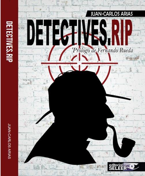 libro-detectives.rip