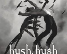 libro-hush-hush