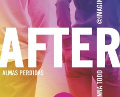 libro-juvenil-after