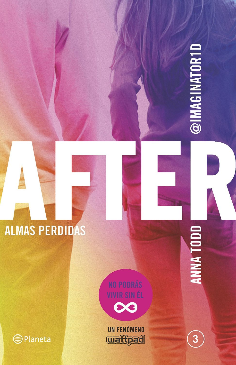 libro-juvenil-after
