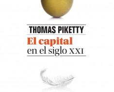 libro-thomas-piketty