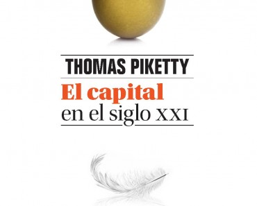 libro-thomas-piketty