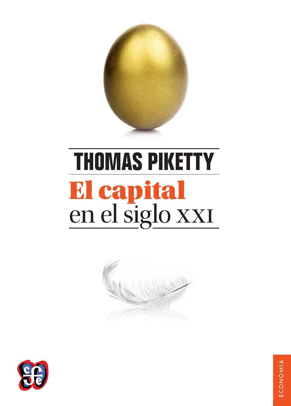 Libros para saber de economía y entender la crisis global