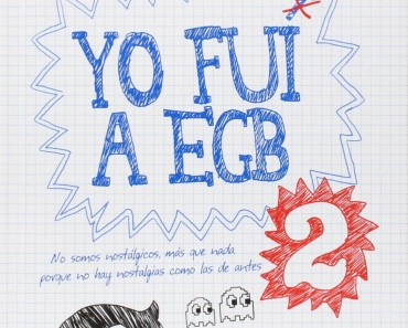 yo-fui-egb-2