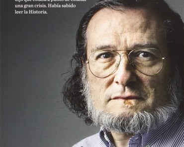economia-santiago-nino