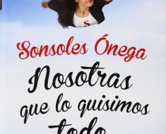 libro-sonsoles-onega